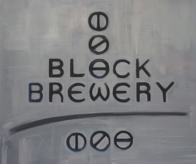 Block Brewery